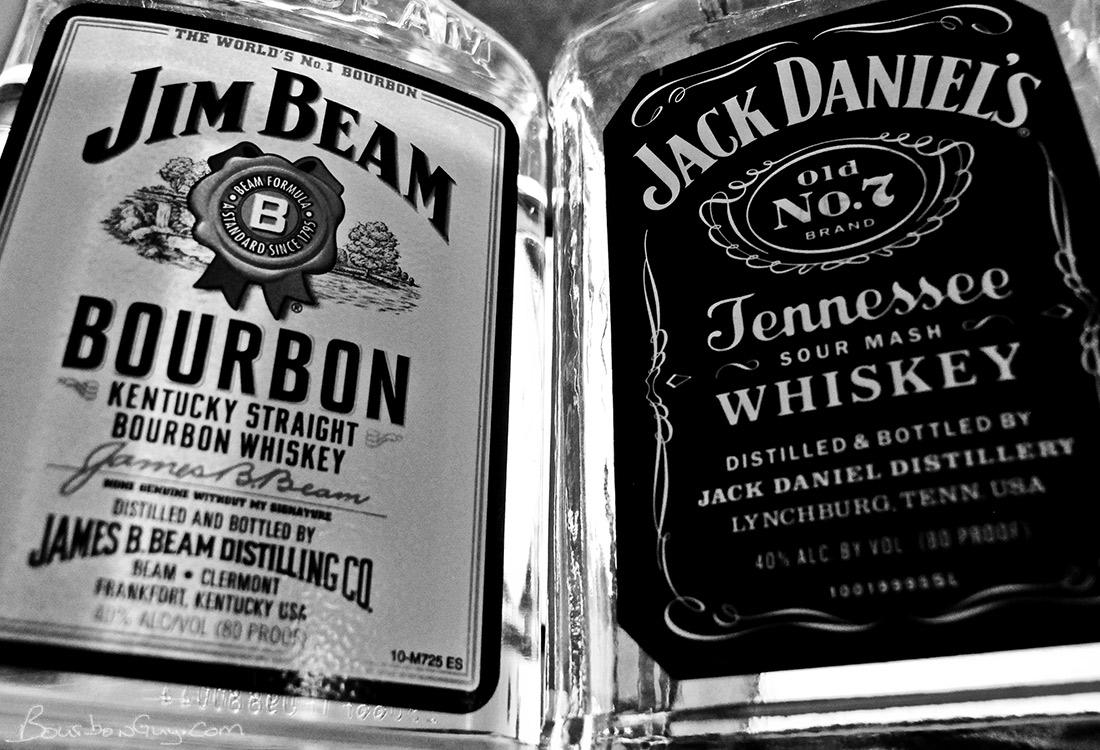 Jack-and-Jim.jpg