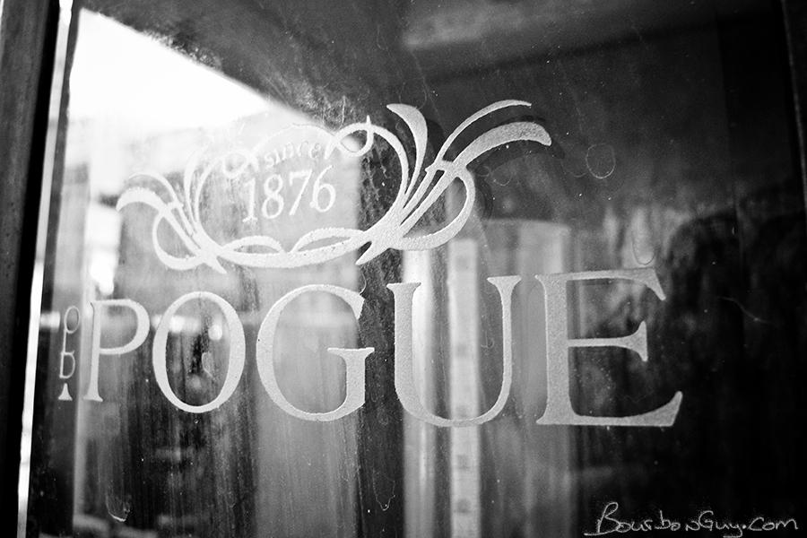 Old-Pogue.jpg