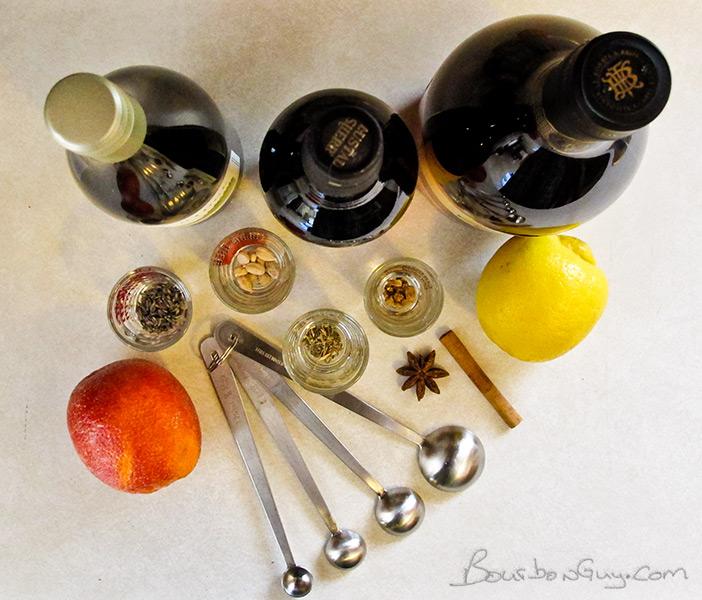 vermouth-ingredients.jpg