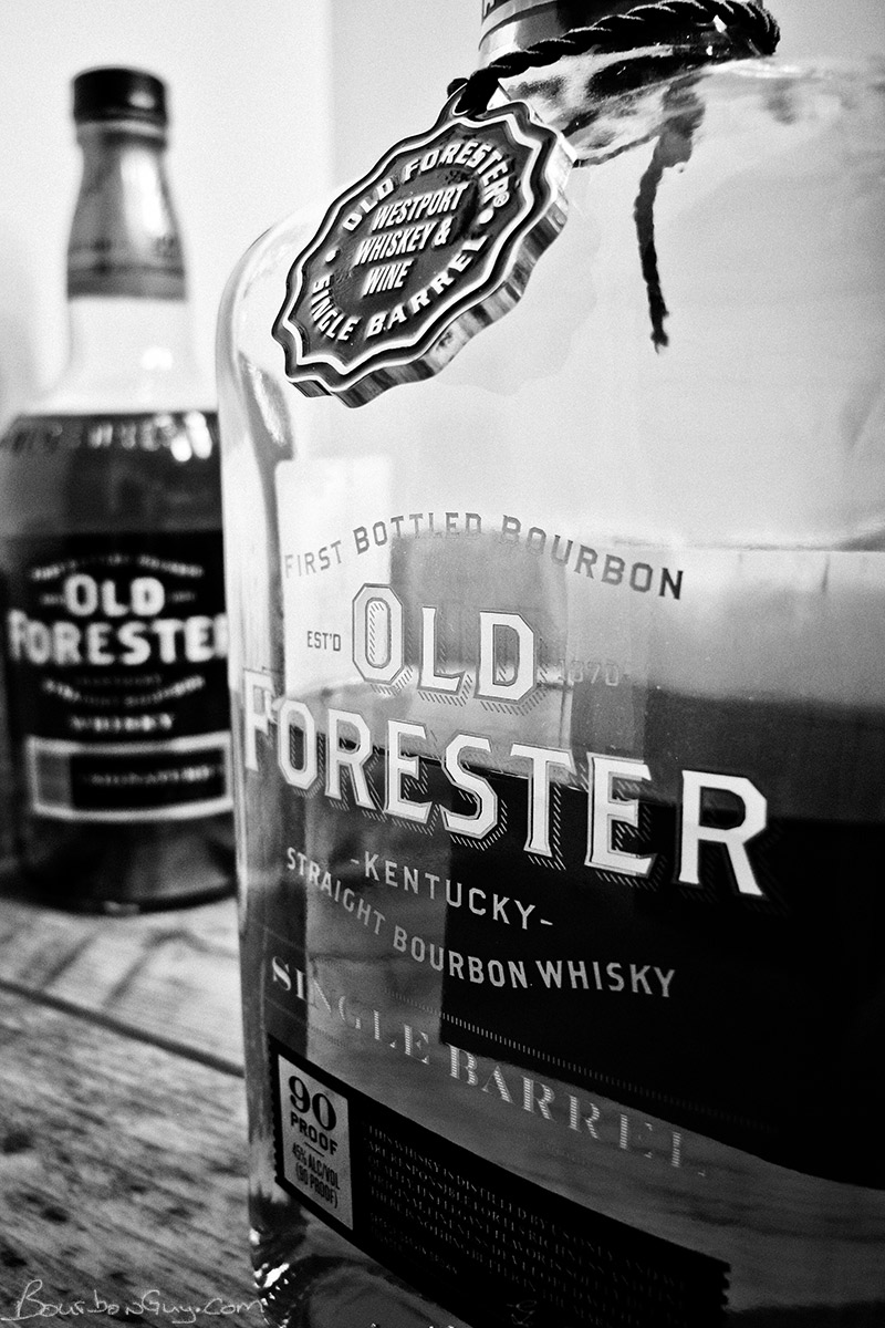 Old-Foresters.jpg
