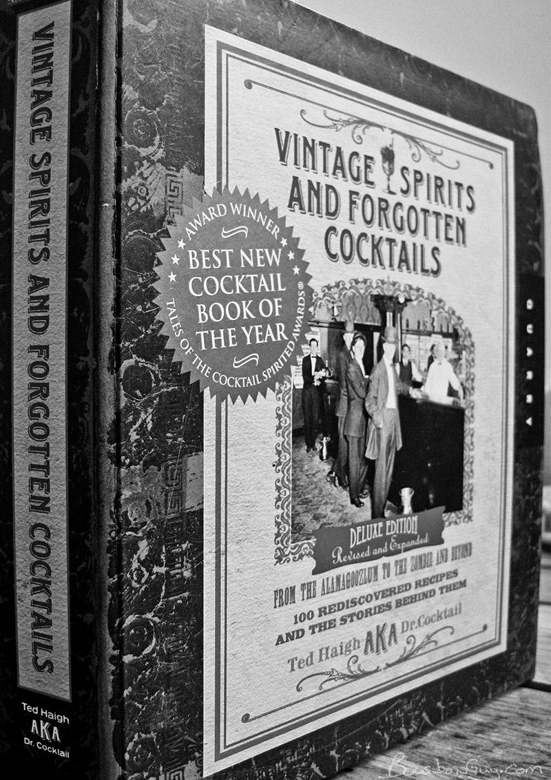 forgotten-cocktail.jpg