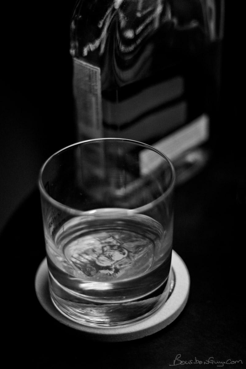 Woodford-Glass.jpg