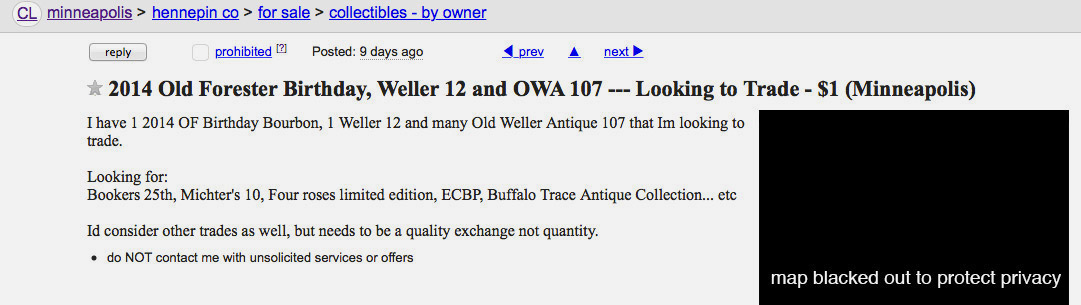 OWA-for-trade.jpg