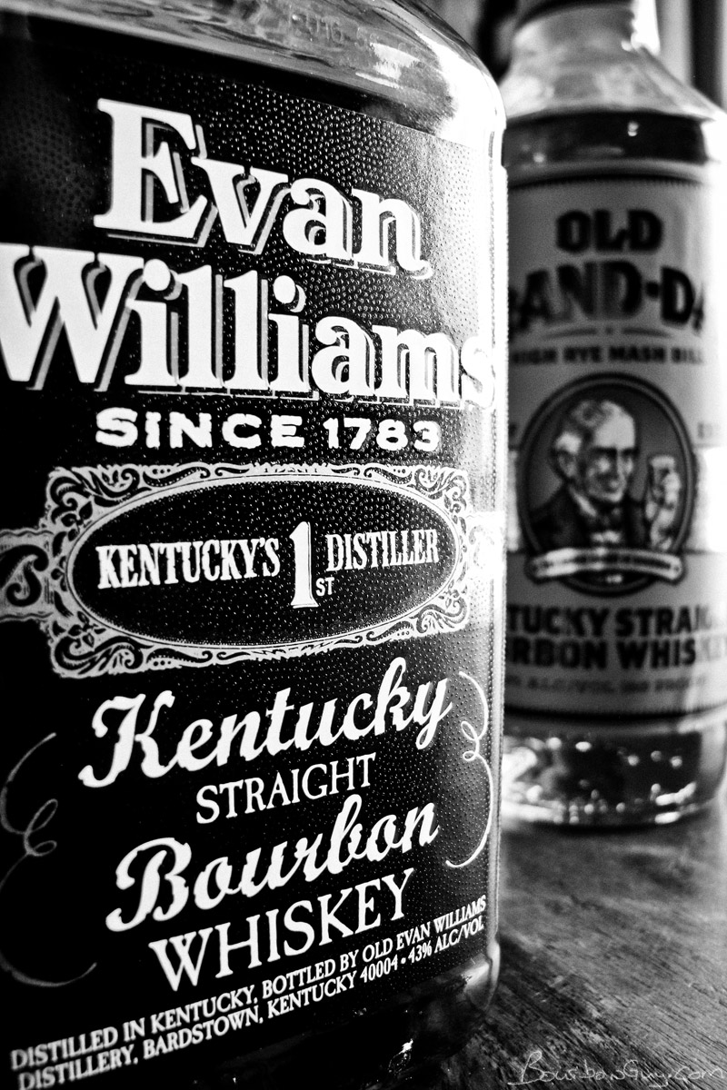 Evan-williams-vs-Old-Grand-Dad.jpg