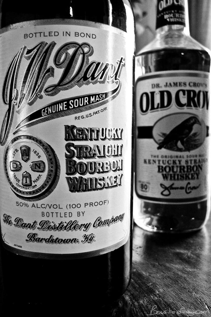 Dant-vs-Old-Crow.jpg