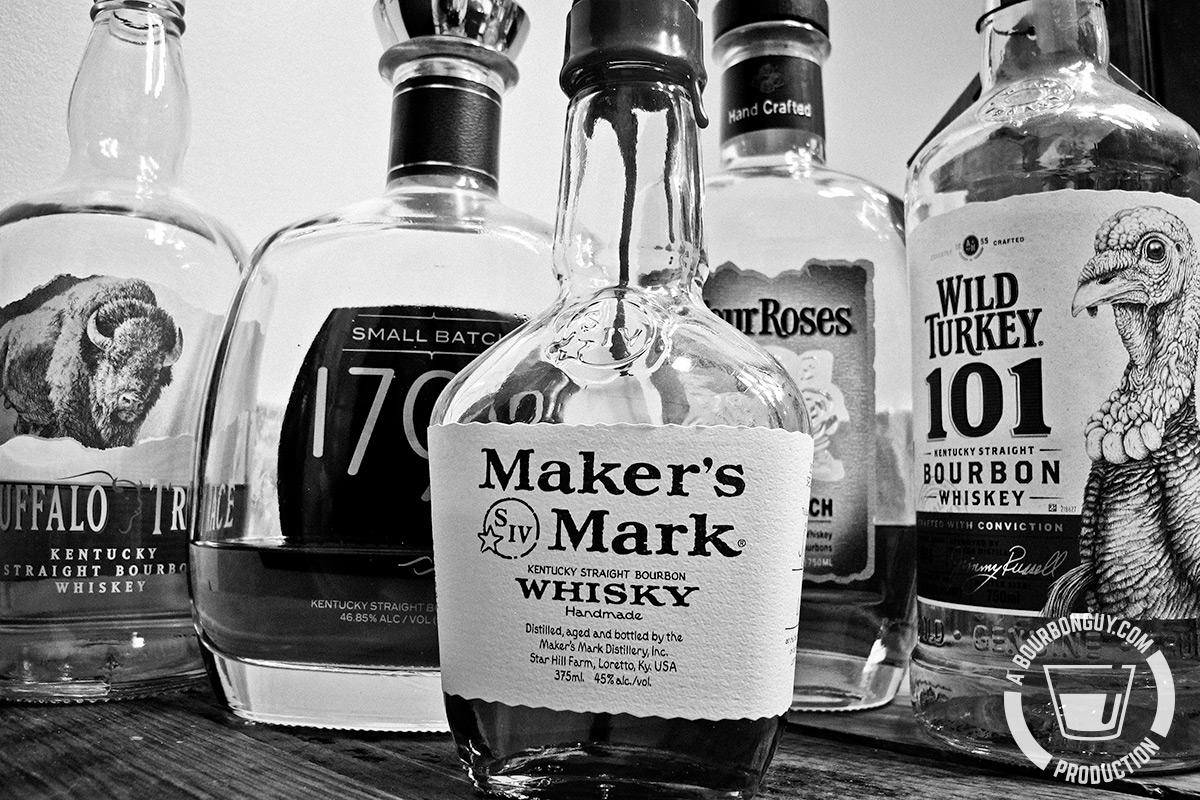 Bourbons-for-Beginners.jpg
