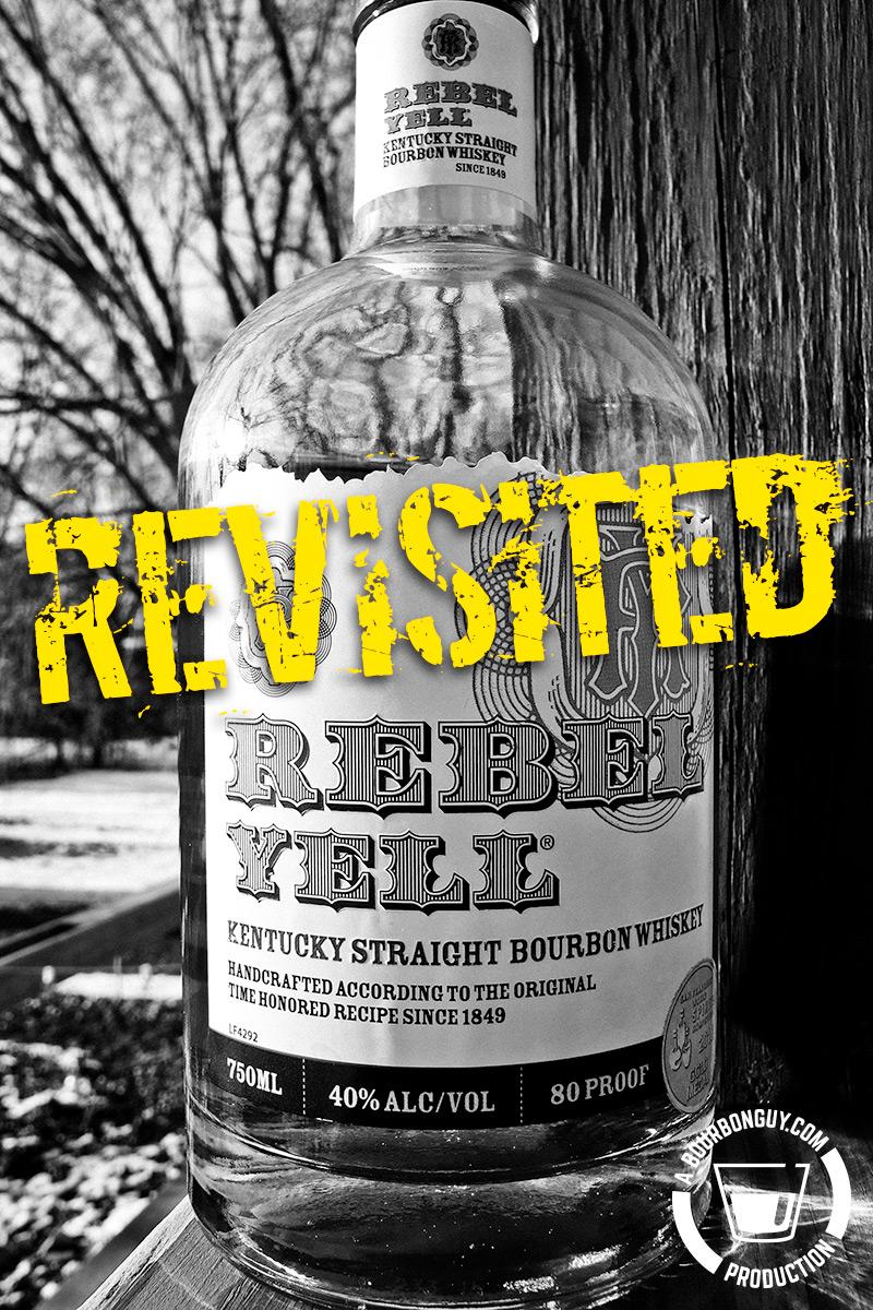 Rebel-Yell_Revisited.jpg