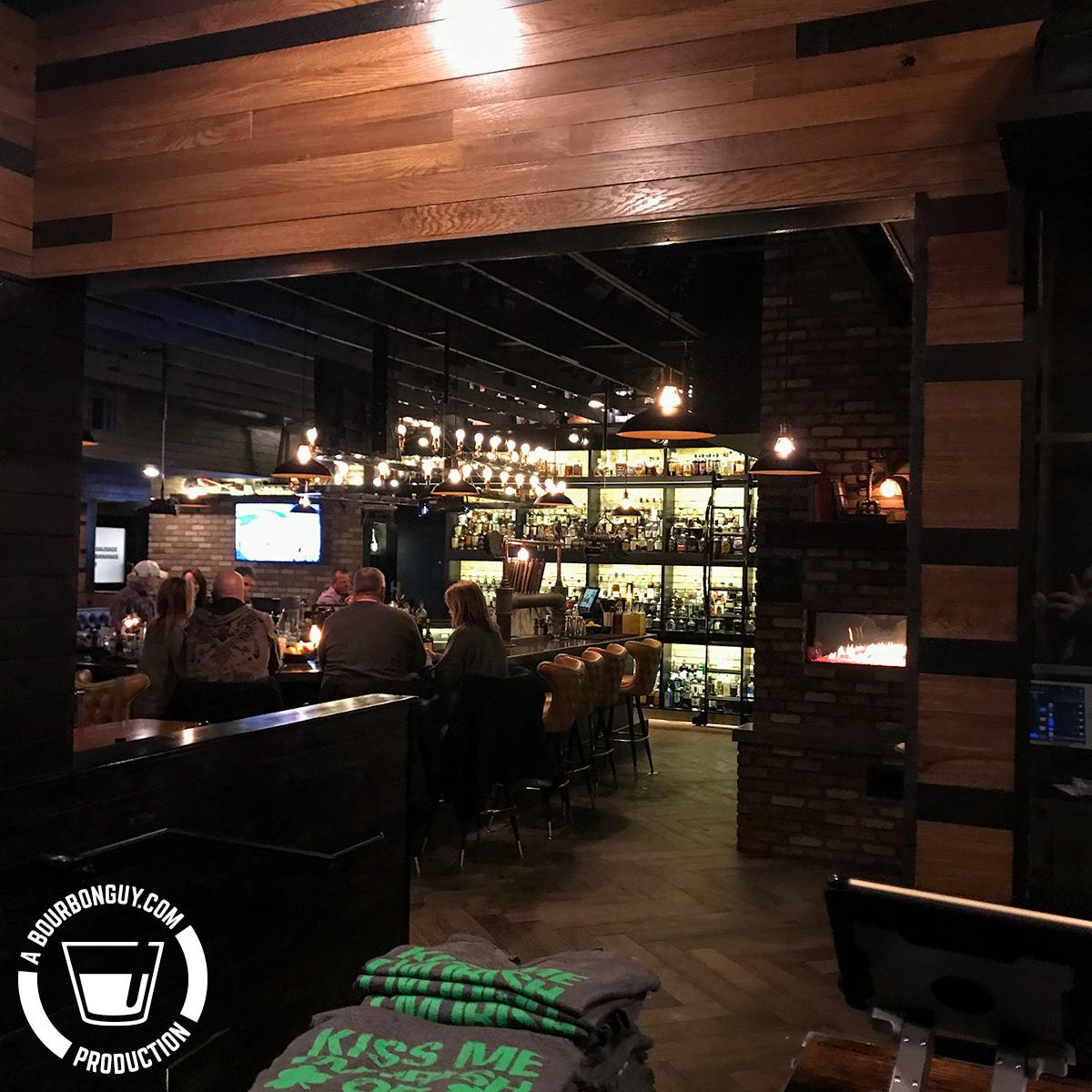 Whiskey-Inferno-Bar.jpg