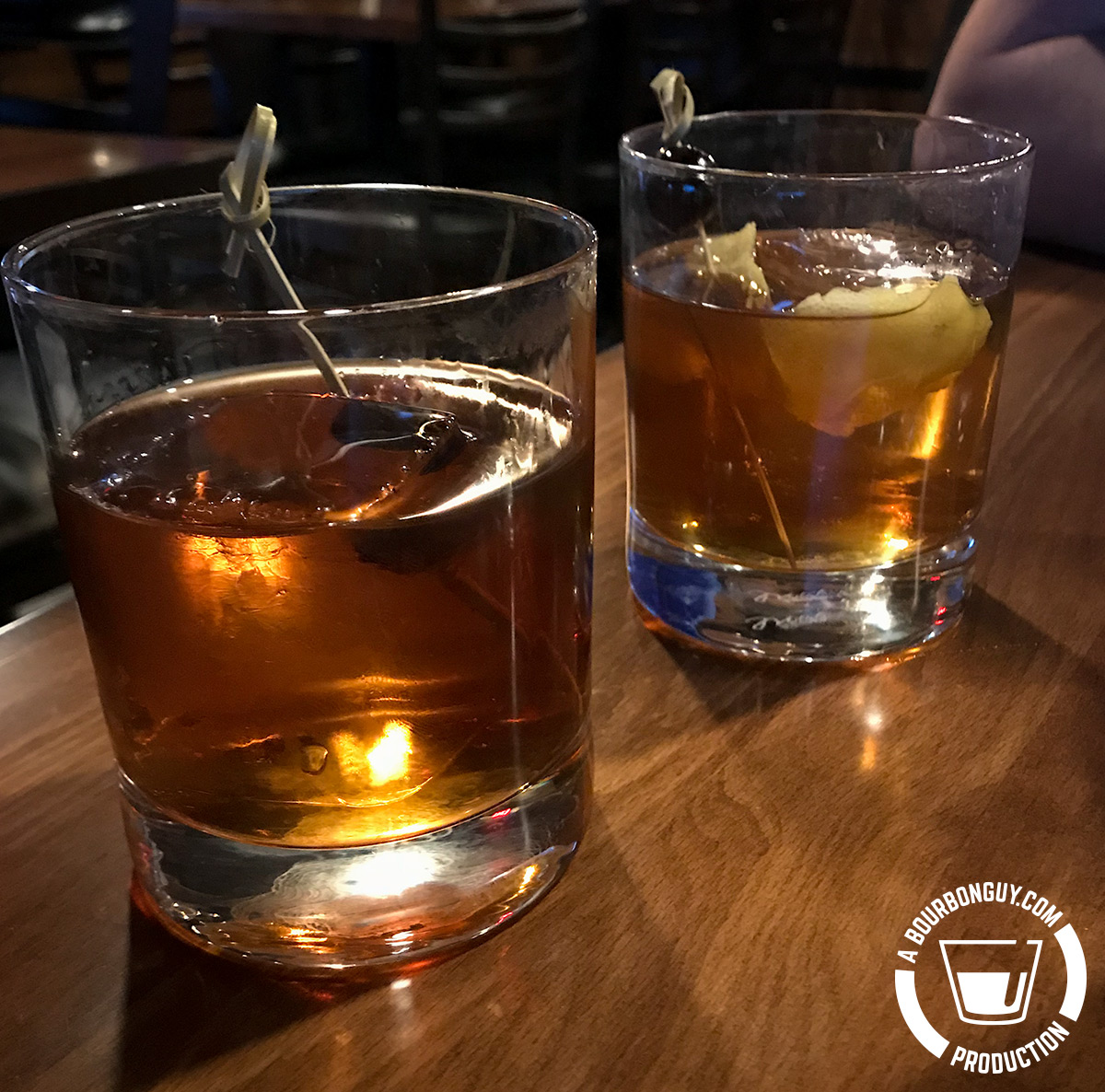 Whiskey-Inferno-cocktails.jpg