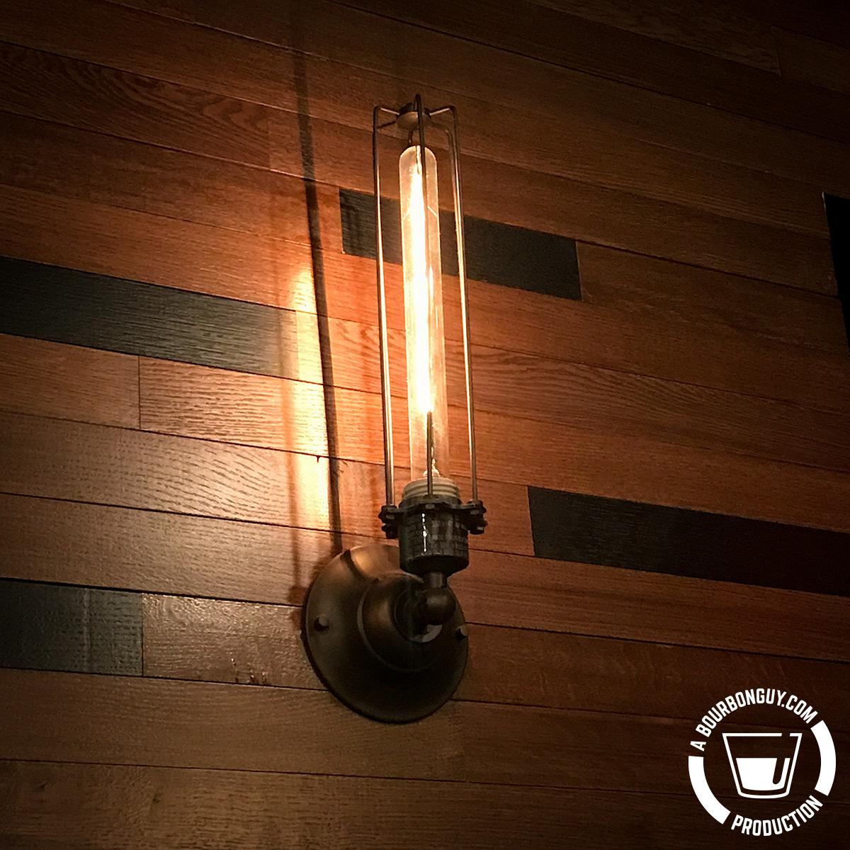 Whiskey-Inferno-Lighting.jpg