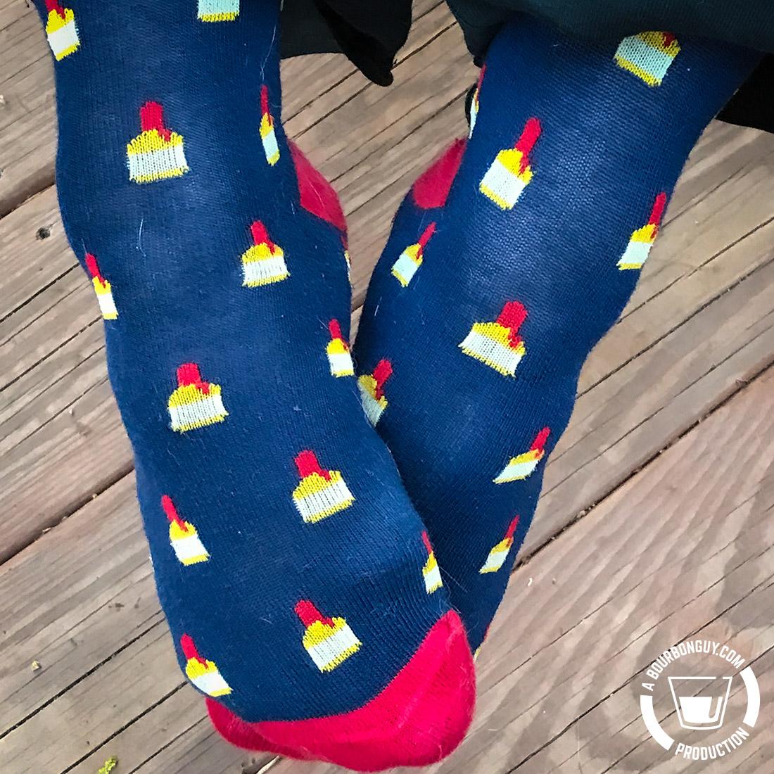 Makers-Socks.jpg