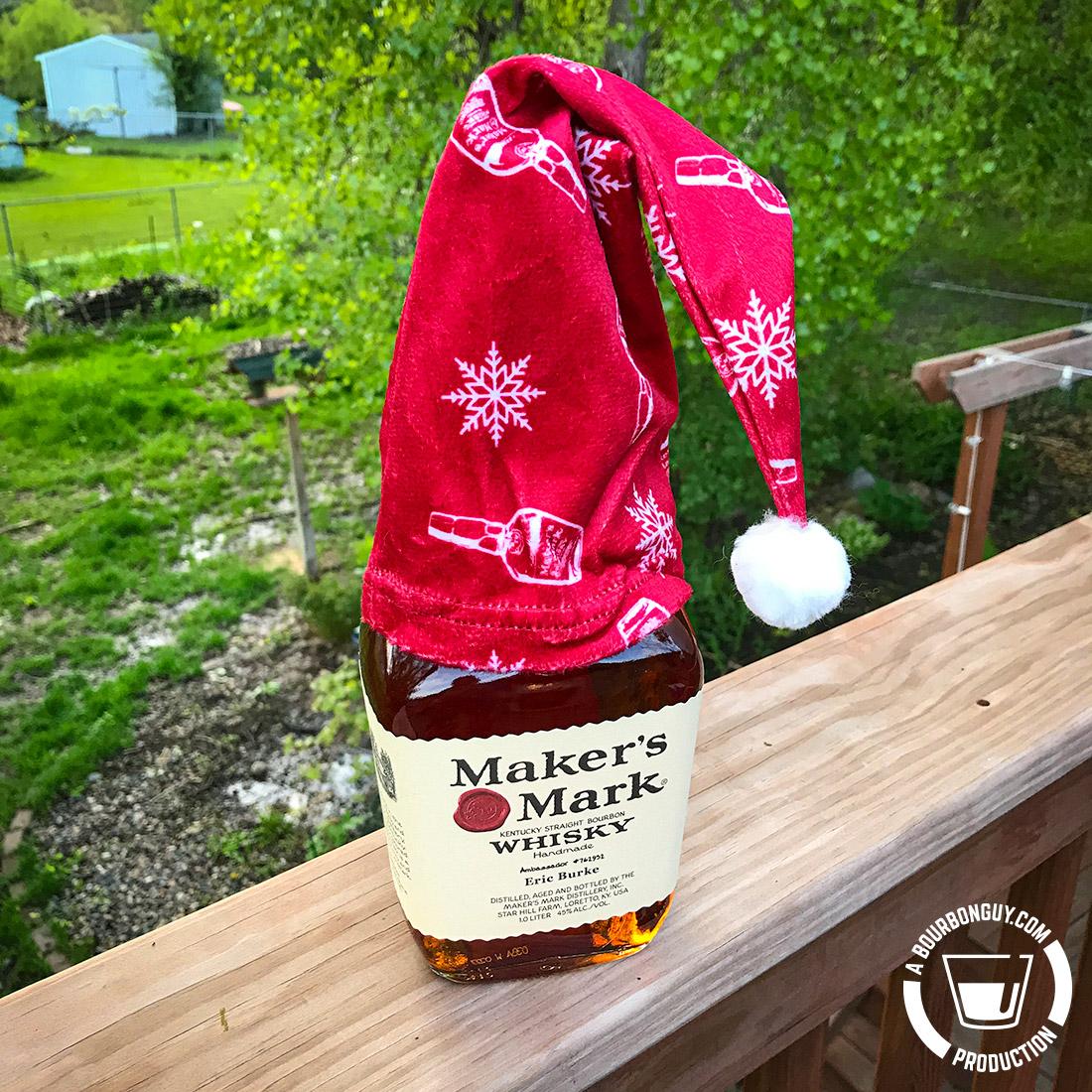 Makers-Santa-Hat.jpg