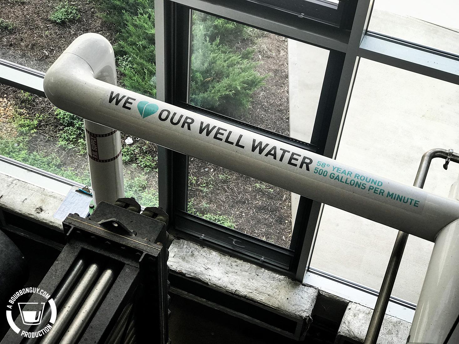 New-Riff-stop-4-Water.jpg