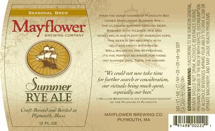 mayflower-summer-rye.png