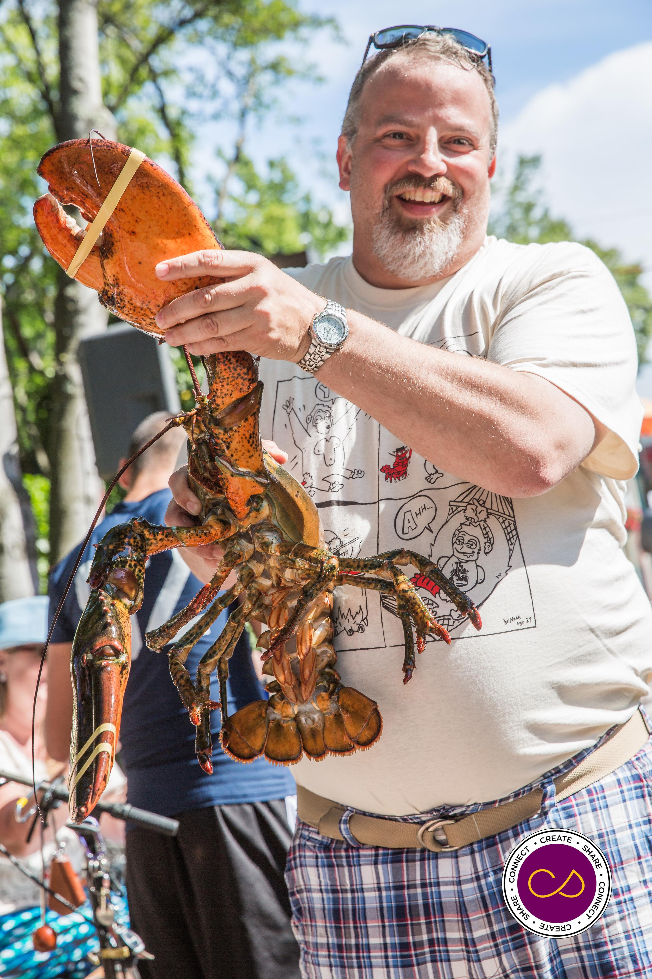 Lobster Shanty FUndraiser_9696.jpg