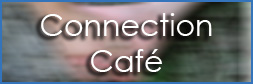 Connection Cafe.jpg