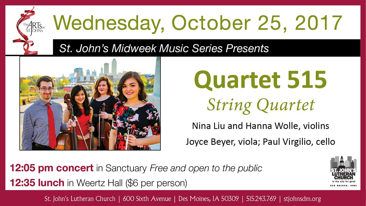 MWMTV Quartet515 10.25.17.jpg