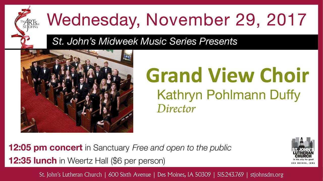 MWMTV Grand View Choir 11.29.17.jpg