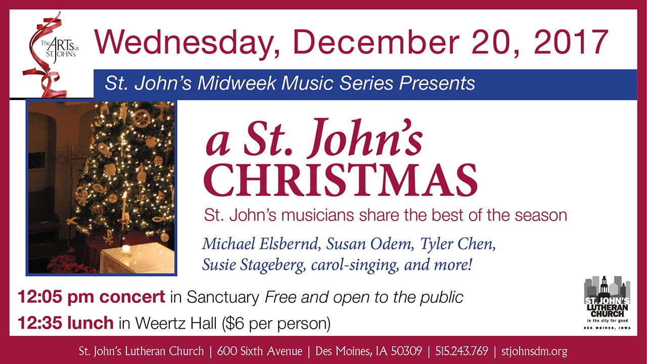 MWMTV St. John's Christmas 12.20.17.jpg