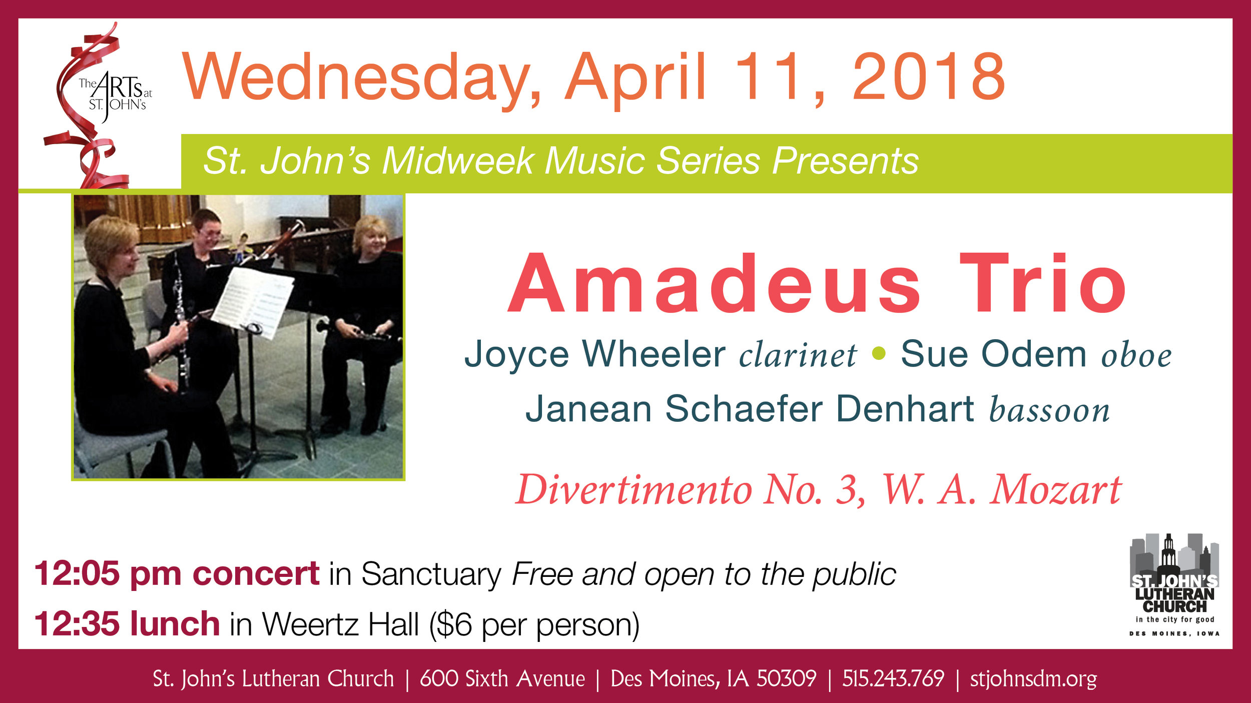 MWMTV Amadeus 4.11.18.jpg