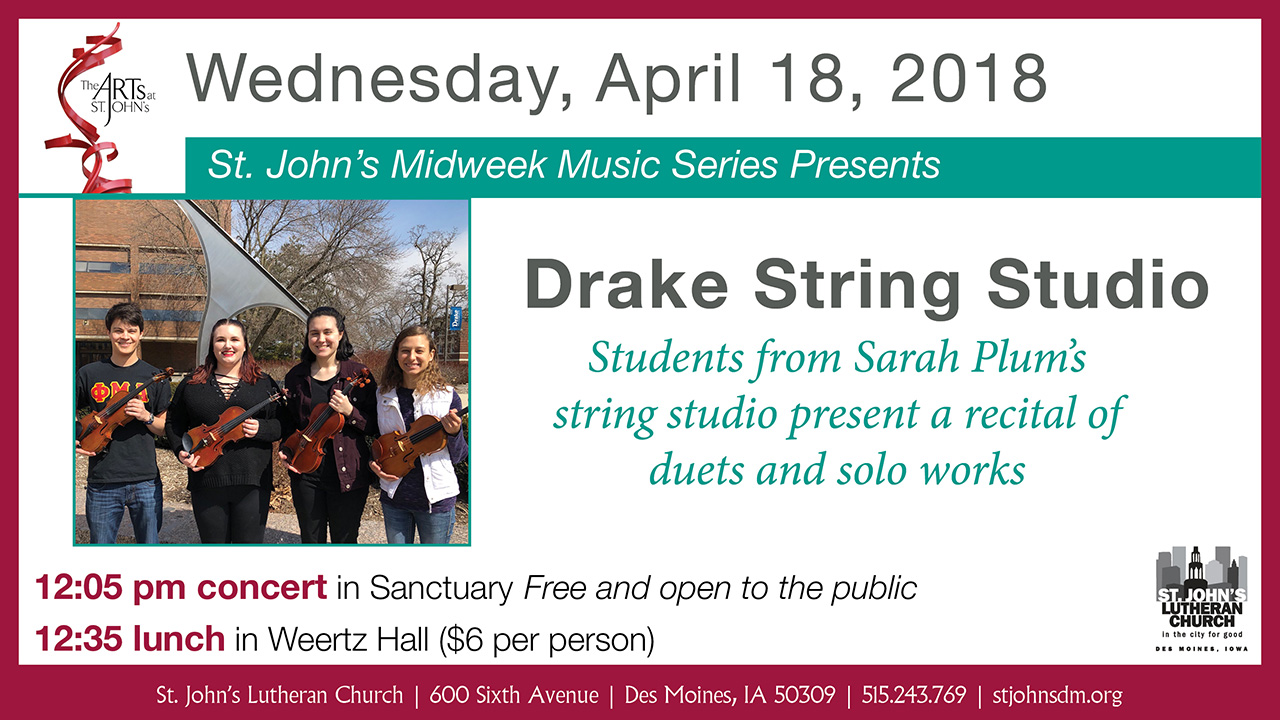 MWMTV Drake Strings 4.18.18.jpg