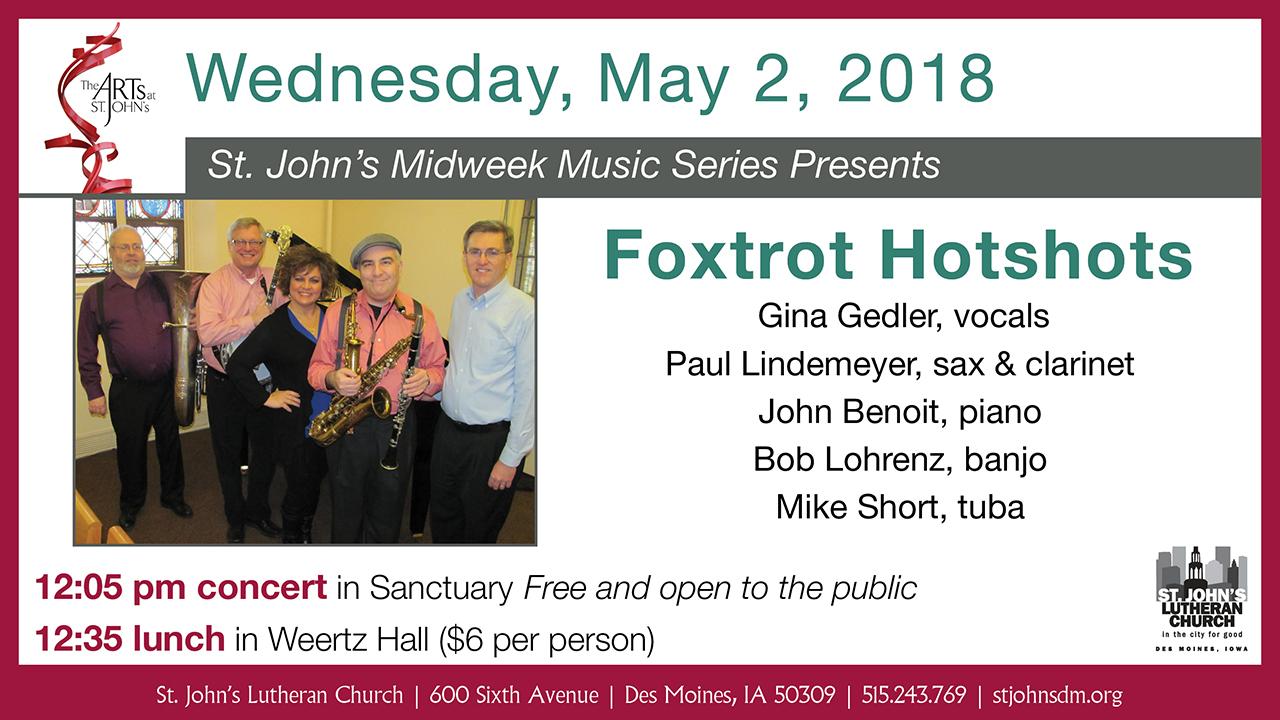 MWMTV Foxtrot 5.2.18.jpg