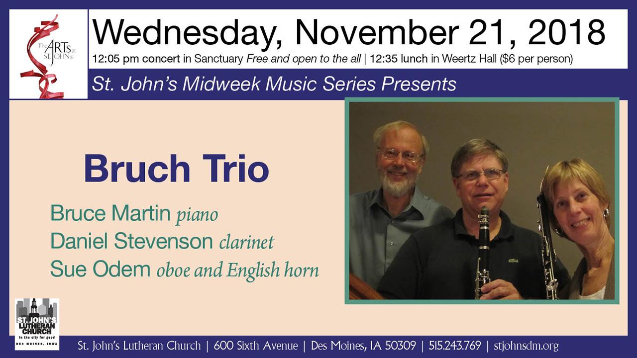 MWMTV Bruch Trio 11.21.18.jpg
