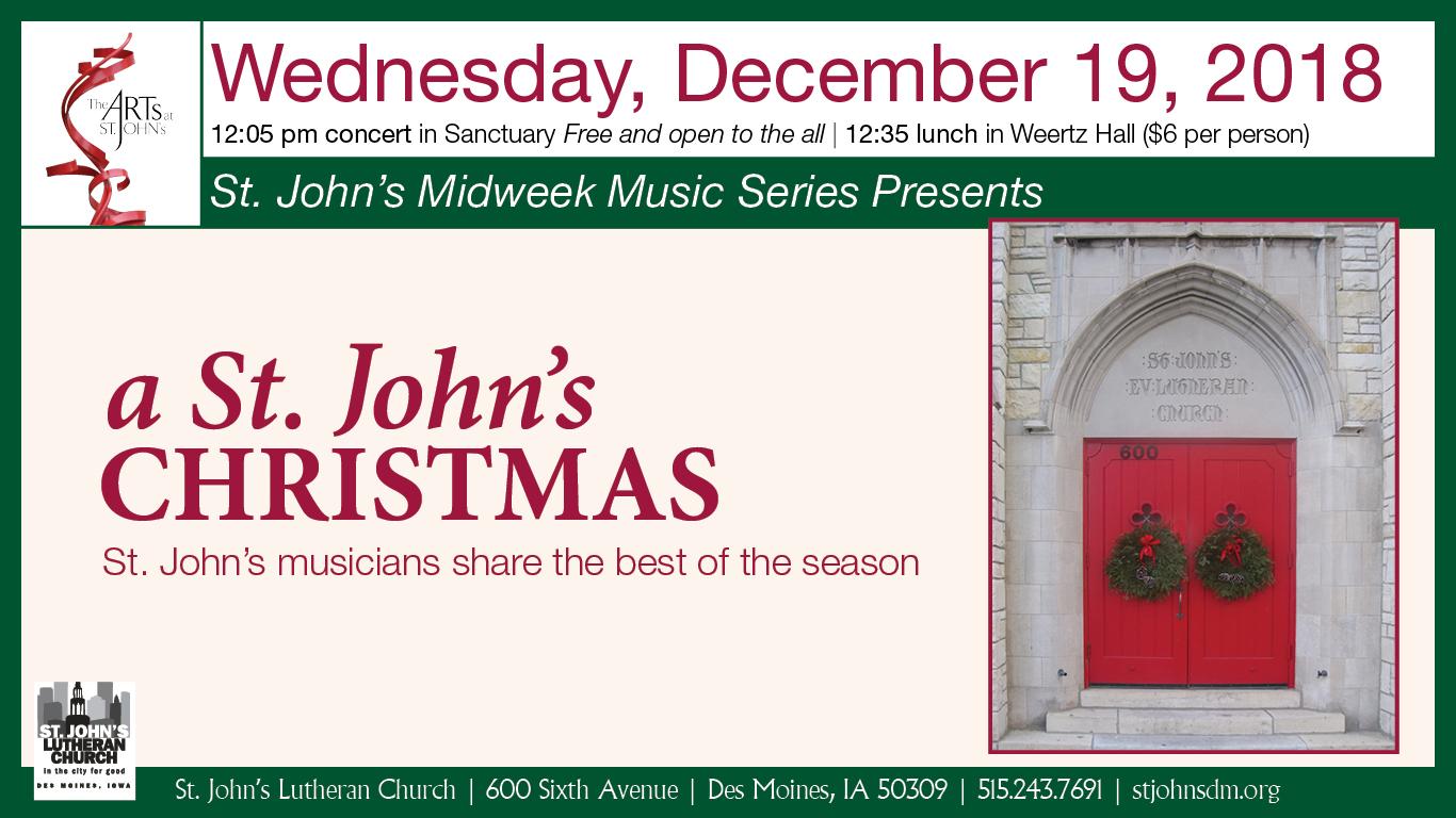 MWMTV STJ Christmas12.19.18.jpg