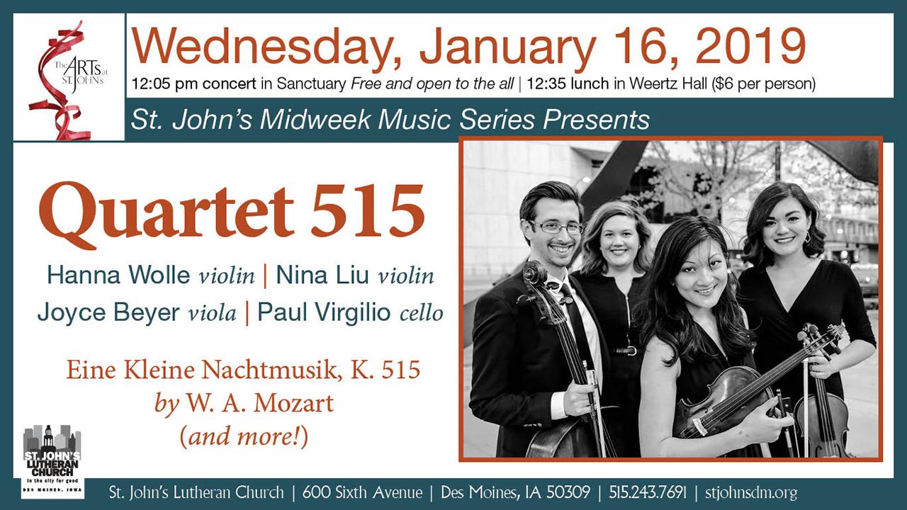 MWMTV Quartet 515 01.16.19.jpg