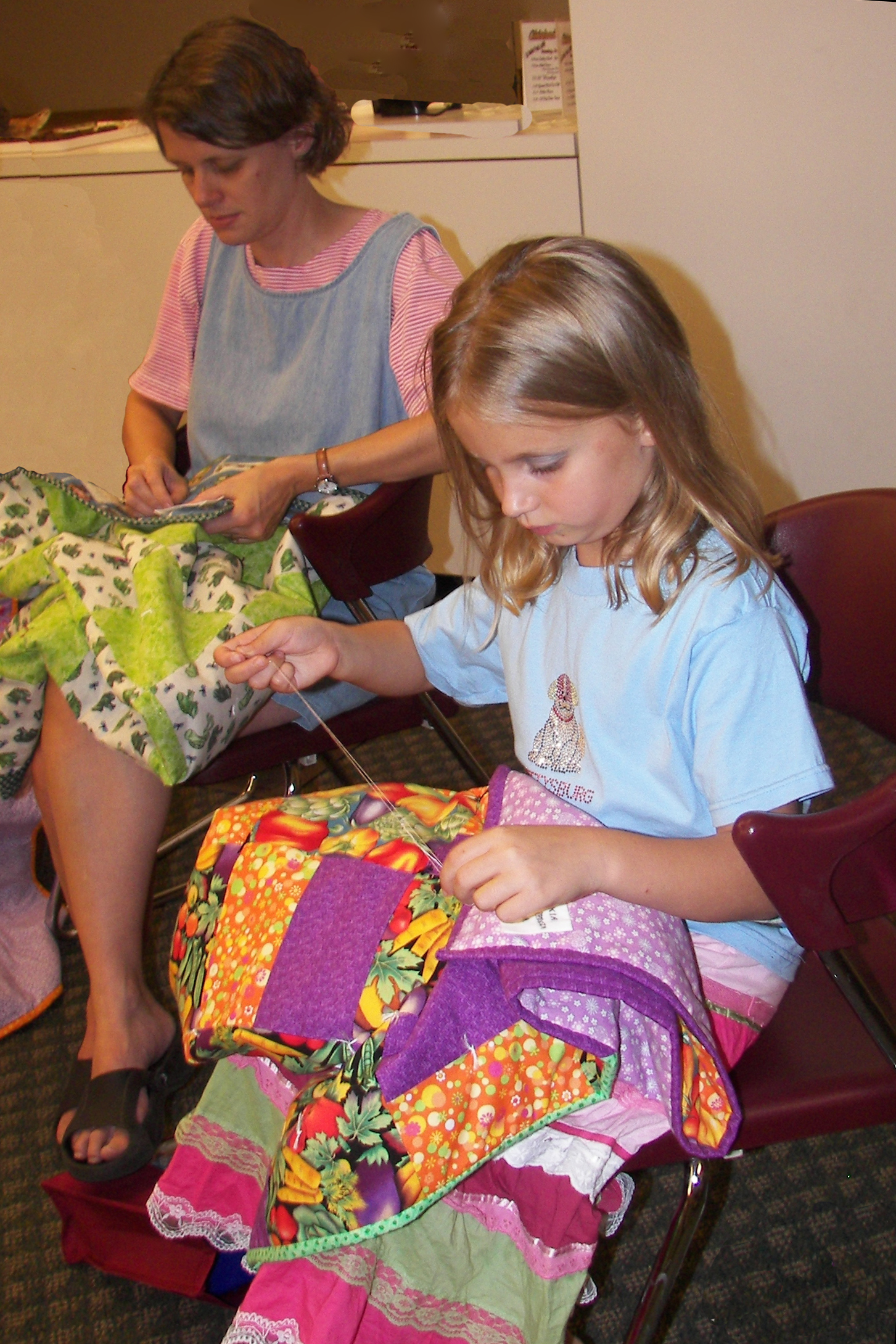 mother Daughter Quilting.jpg
