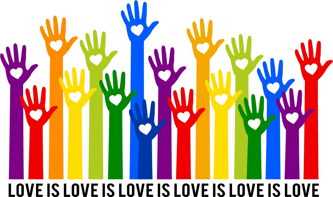 Love is Love Pride [Converted].jpg