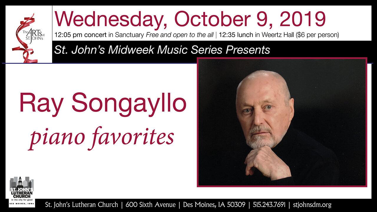 MWMTV Songayllo 10.9.19.jpg