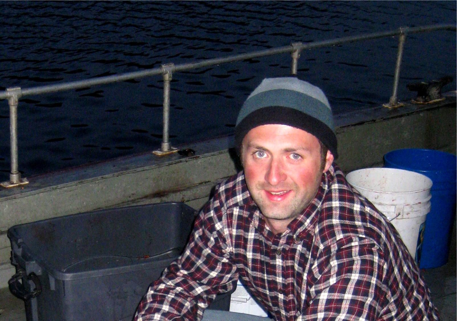 Seth_on_boat.JPG