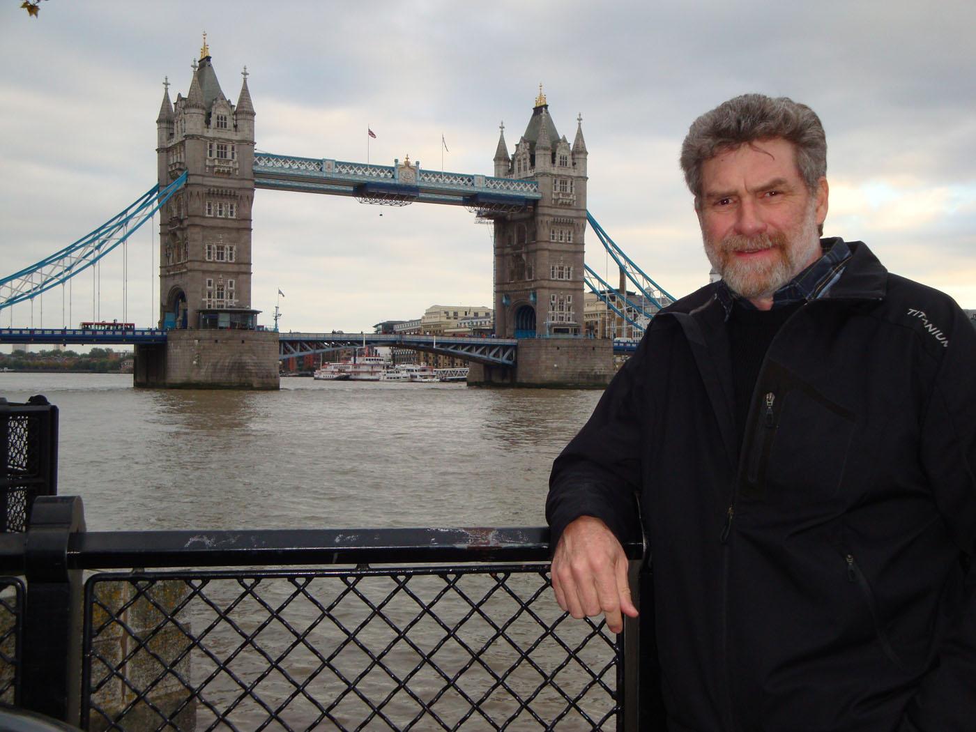 Jeff in London.jpg