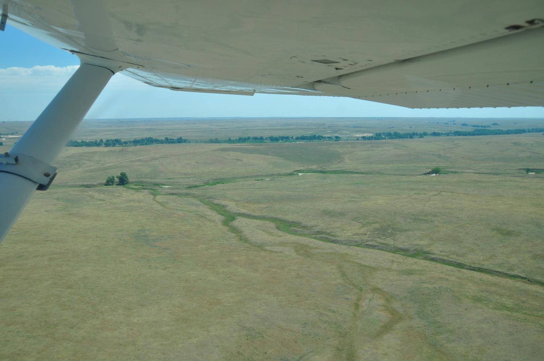 Riparian-from-Air.jpg