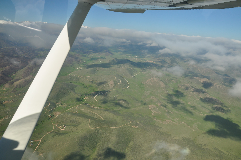 Aerial-view-of-roads.jpg