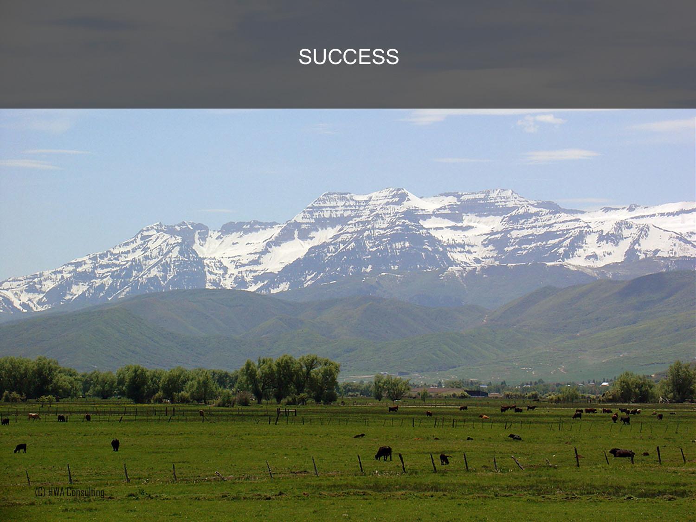 Landscape3_72dpi_Banner2.jpg