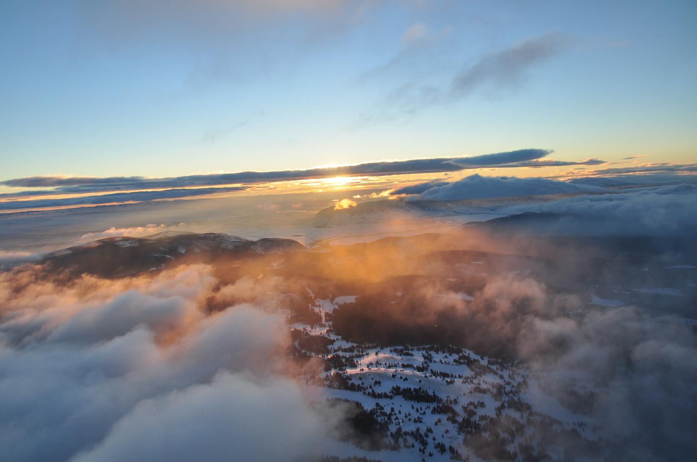 Landscape_AerialView.jpg