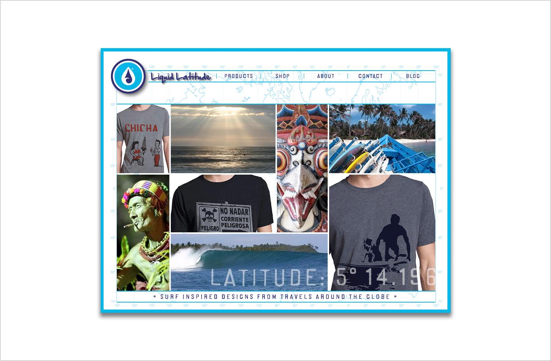 liquidlatitude_2.jpg