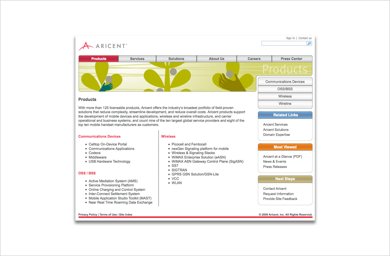 aricent_3.jpg