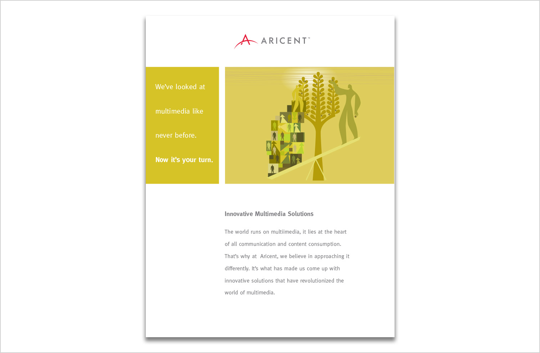 aricent_8.jpg