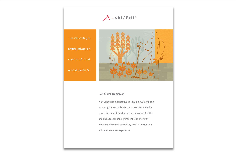 aricent_10.jpg
