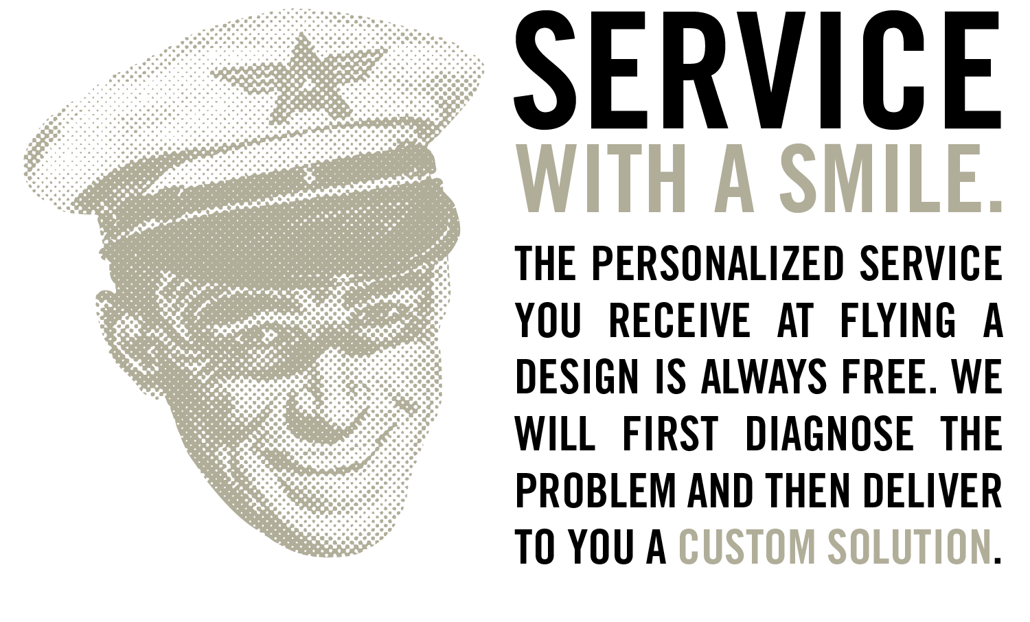 service_1.png
