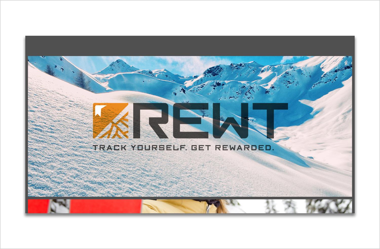 rewt_web1.jpg