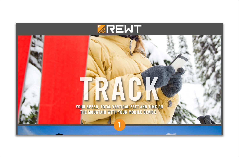 rewt_web2.jpg