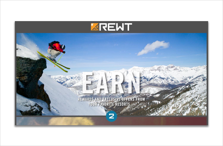 rewt_web3.jpg