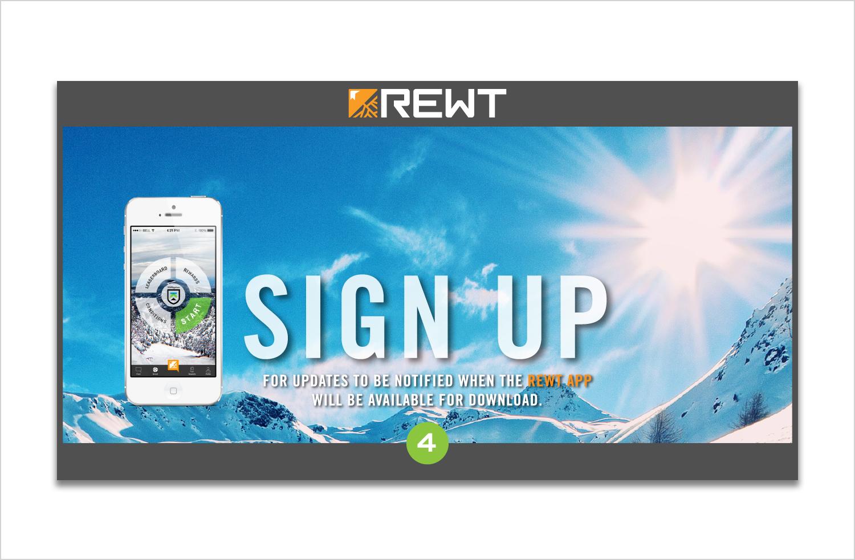 rewt_web5.jpg
