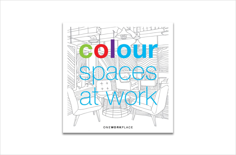 colour_1.jpg
