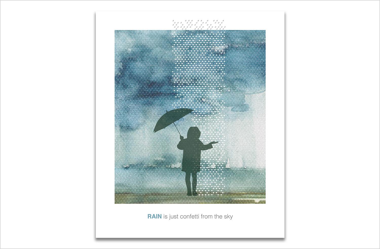 poster_rain.jpg