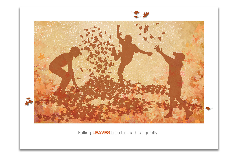 poster_leaves.jpg